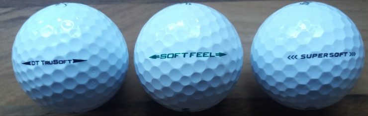 balls-e1526757171690.jpg