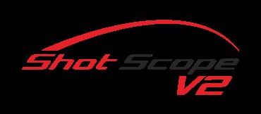 ShotScopeLogo_v2_Red&Black