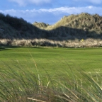 Aberdovey Golf Club Giveaway