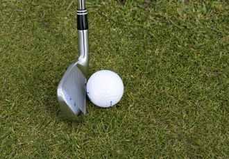 activity club course golf