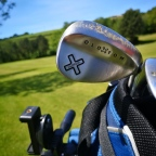 An Insight into lesser know golf brands